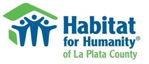 HFHLPCsmll Logo