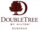 DoubleTree by Hilton Durango