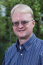 Dennis Savnos
