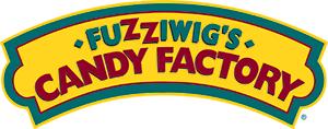 fuzzi_web
