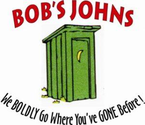 logo-bobs-johns