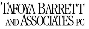 logo-tafoya-barrettweb
