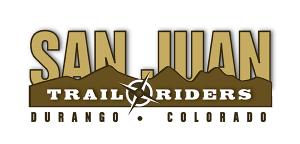 san-juan-trail-ridersweb