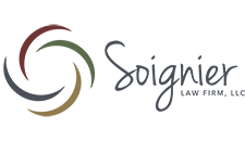 Soignier_LogoWeb