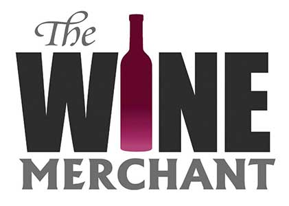 16th Annual Wine Tasting & Silent Auction