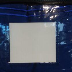 Blue, Full Sheet Set