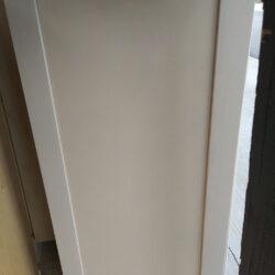 corner cabinetv