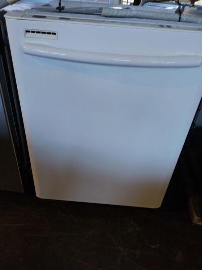 Maytag Dishwasher, White